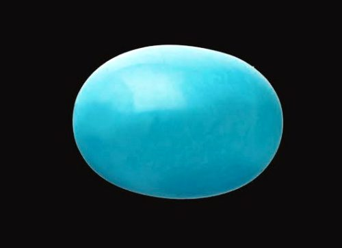 Turquoise (11th year)
