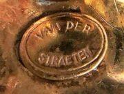 Brand mark