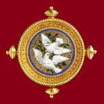Castellani antique style jewellery