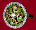 Dulber Qirim jewellery house