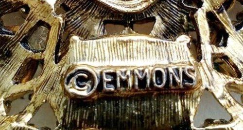 Brand mark Emmons