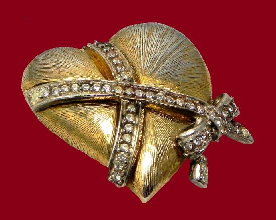 Robert Graziano jewellery