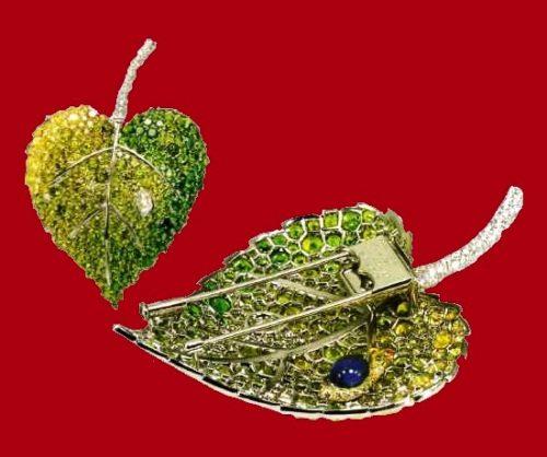 Japanese jewellery brand Gimel