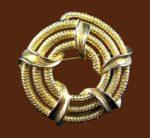 Jeanne Vintage Jewellery
