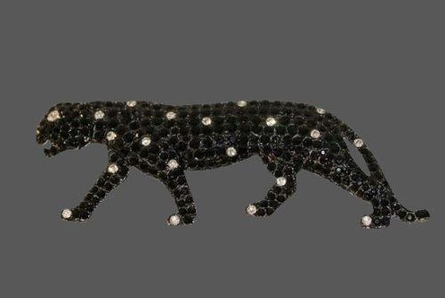 Carlo Zini costume jewelry