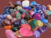 Importance of choosing right stone color