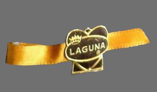 Label Laguna