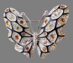Nolan Miller jewellery