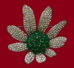 Pauline Rader jewellery