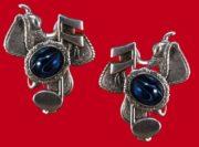 Ramona Crutcher vintage handmade jewelry