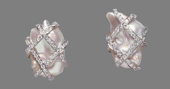 Christopher Walling Jewelry Art