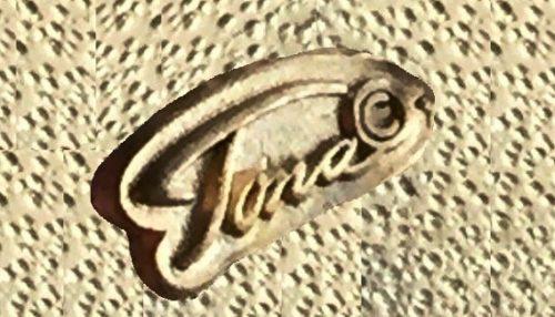 Marked Tara