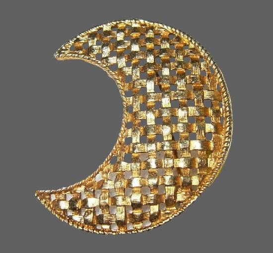 Laurentian Jewellery Manufacturing LJM