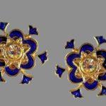 Karu Arke Inc costume jewelry