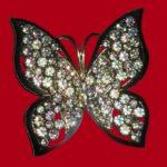 New retro - Jaclyn Smith costume jewelry