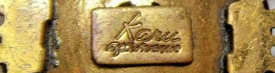 Karu Fifth avenue signature