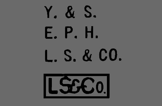 LS&Co