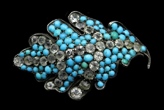 Turquoise stone magic properties