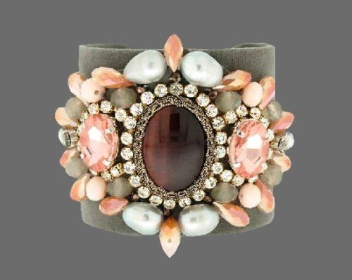 Festa collection bracelet