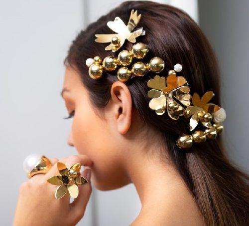 ITmagazine photo of Daniel Espinosa jewelry