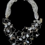 Star-Art vintage costume jewelry