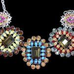 Rodrigo Otazu statement jewelry