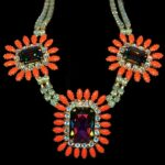 Rodrigo Otazu statement jewelry