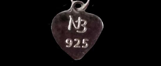 Signature NB 925