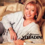 Adrienne Vittadini vintage costume jewelry