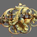 Plainville Stock Co vintage costume jewelry