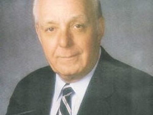 John Antonio Cerrito