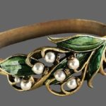 Victorian Trading Co costume jewelry