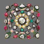Nardi Jewelry Kaleidoscope