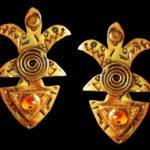 Deborah Roberts vintage costume jewelry