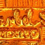 Mexican modernist jeweler Salvador Teran
