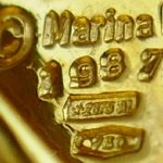 Luxury and splendor of Marina B high jewelry art