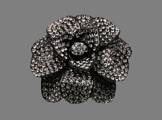Joan Boyce vintage costume jewelry