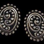 Ben-Amun vintage fashion jewelry