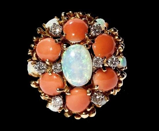 Jack Gutschneider precious jewelry