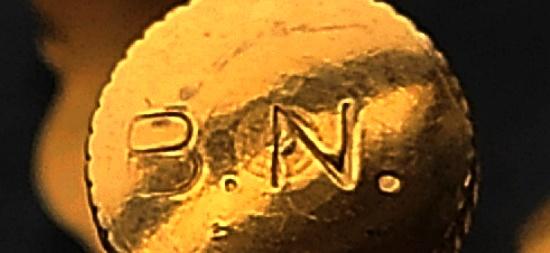 Signature BN