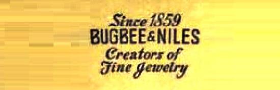 Since 1859 creators of fine jewelry