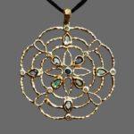 Ross Simons vintage costume jewelry
