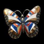 Carolyn Pollack vintage costume jewelry