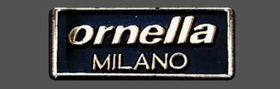 Ornella Milano tag
