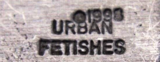 1998 signature