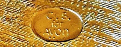 C.S. for Avon