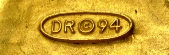 1994 signature