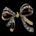 Patricia Daunis Dunning high-tech jewelry art
