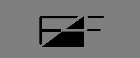 F.A.F. Inc. trademark since 1981. Greenville, Rhode Island