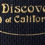 Discovery of California vintage costume jewelry